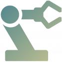 robot-ikon2