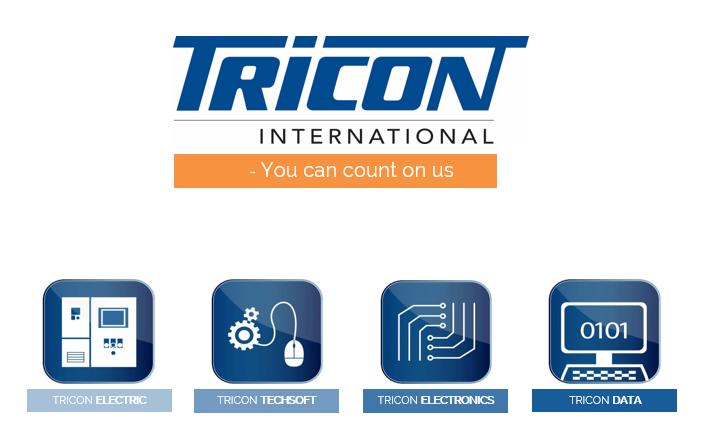 tricon_samlet