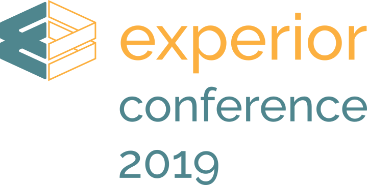 experiorconference2019