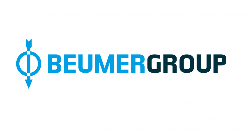 beumer_group-thumb1