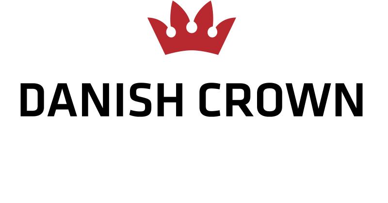 danish-crown-thumb