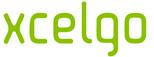 XCELGO - Virtual commissioning, emulation & simulation software